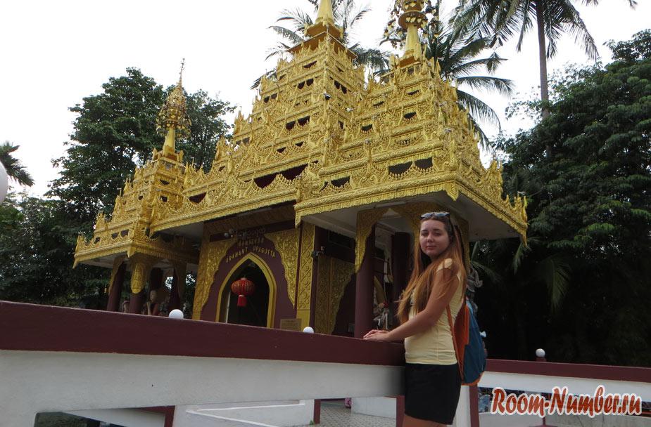 birmanskay-temple-na-penange-3