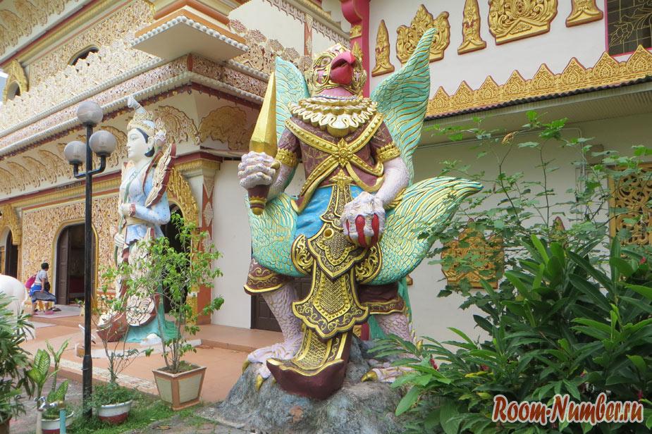 birmanskay-temple-na-penange-5