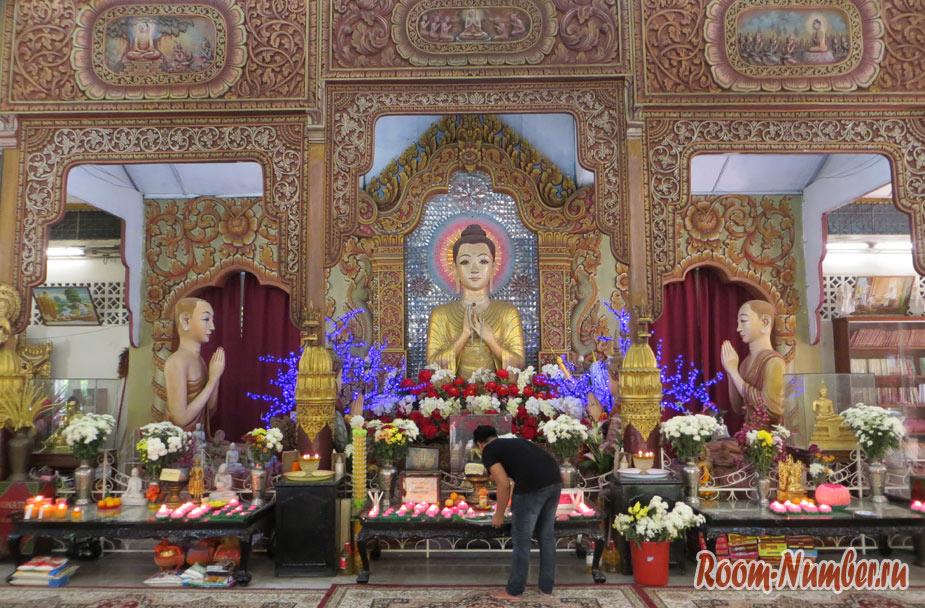 birmanskay-temple-na-penange-6