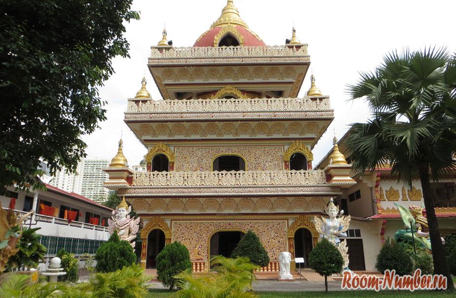 birmanskay-temple-na-penange-8