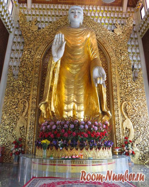 birmanskay-temple-na-penange-9