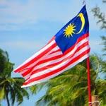 malaysia-otzyvy-12