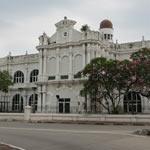 muzej-penang-02