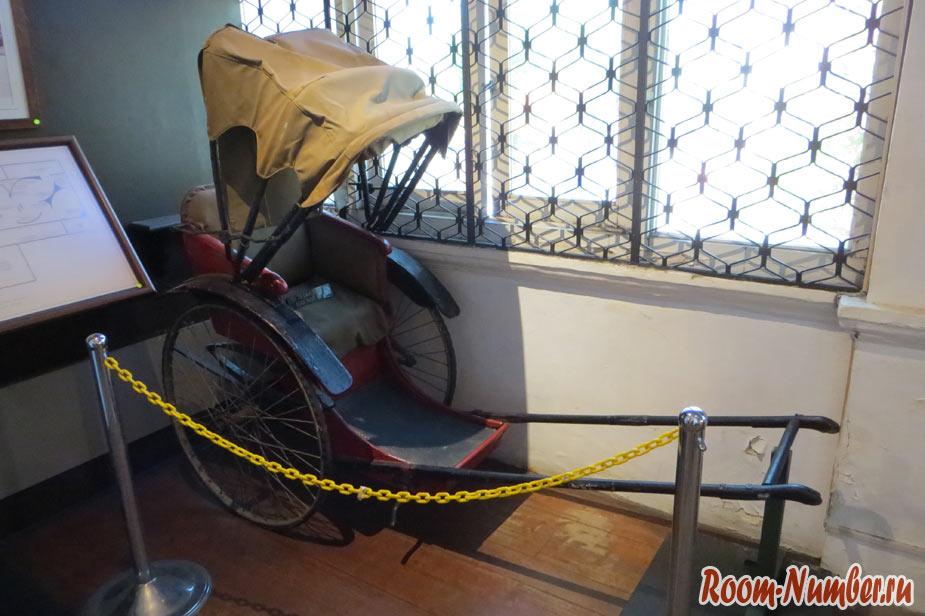 muzej-penang-03