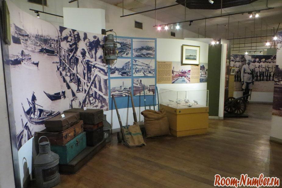 muzej-penang-04