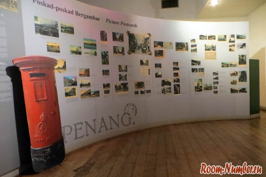 muzej-penang-07