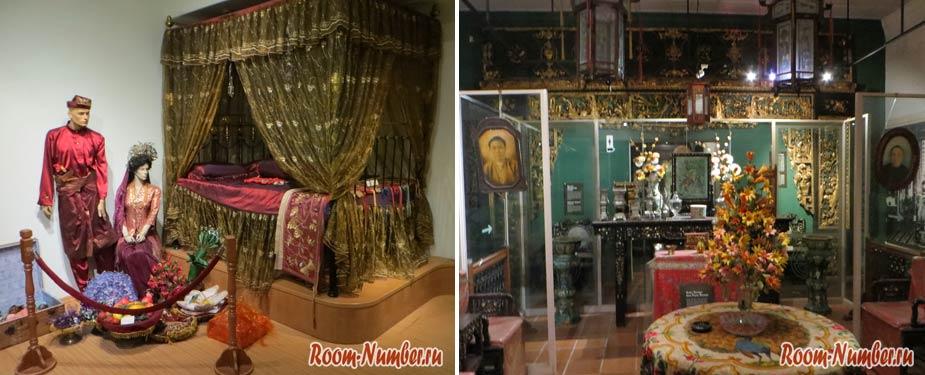 muzej-penang-08
