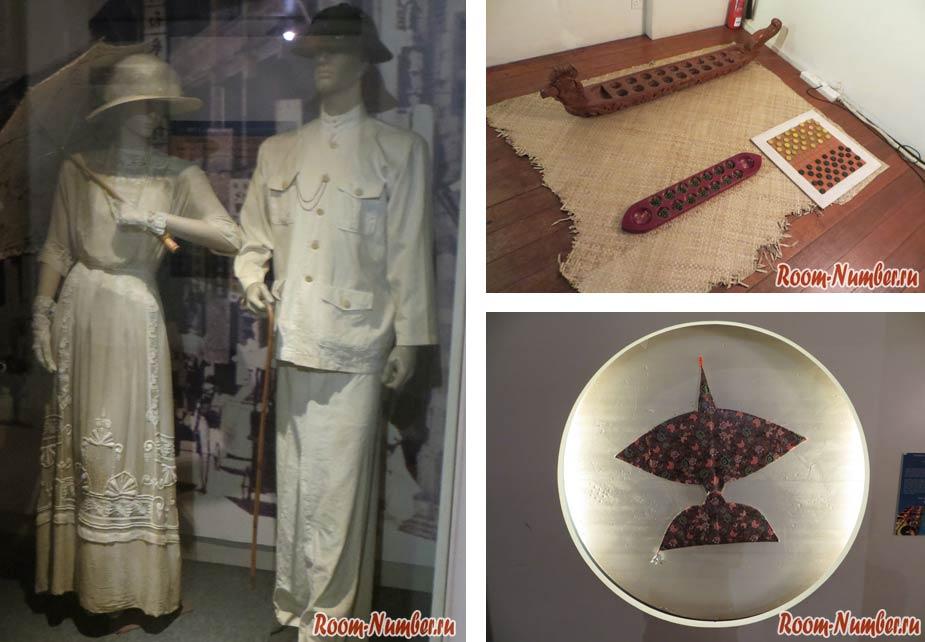 muzej-penang-09