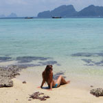 ostrov-kradang-opisanie-22