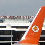 aeroport-don-muang-150