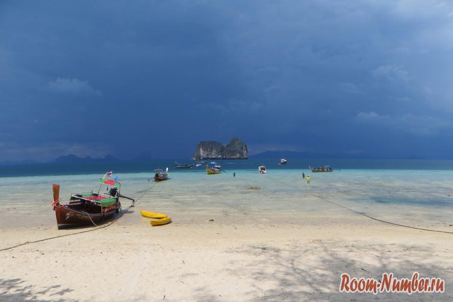 ostrov-ko-ngai-v-tailande-11