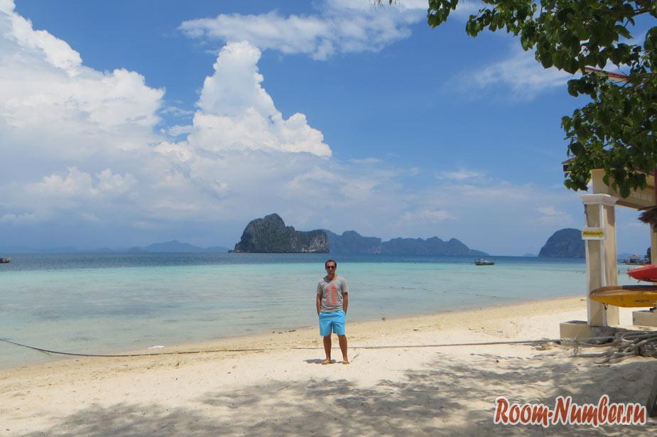 ostrov-ko-ngai-v-tailande-12