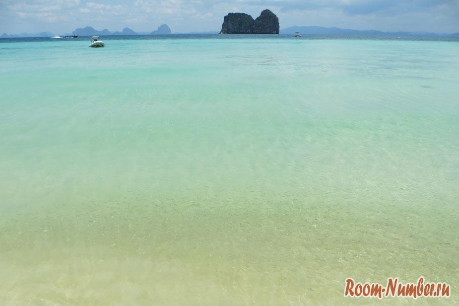 ostrov-ko-ngai-v-tailande-13