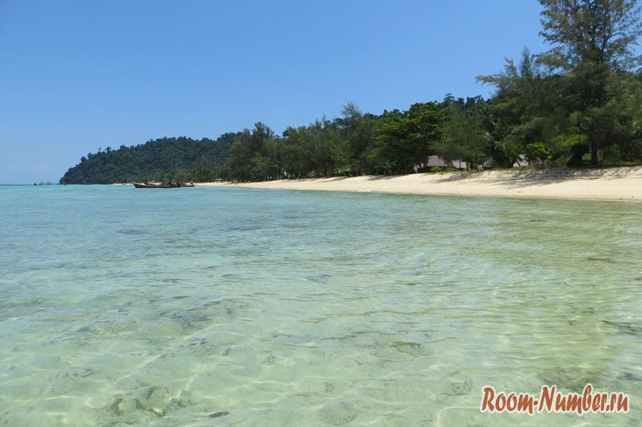 ostrov-ko-ngai-v-tailande-14