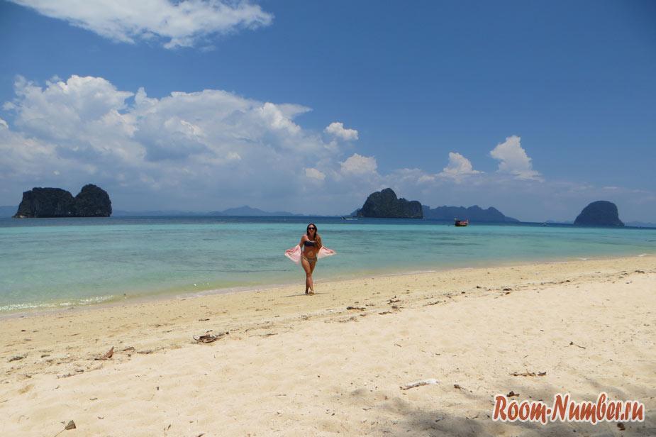 ostrov-ko-ngai-v-tailande-16