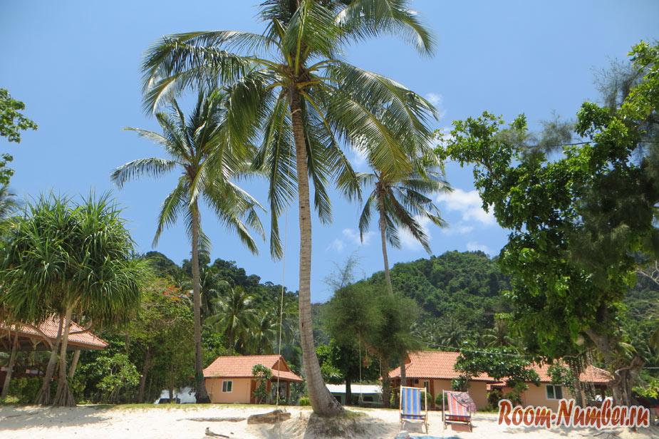 ostrov-ko-ngai-v-tailande-17