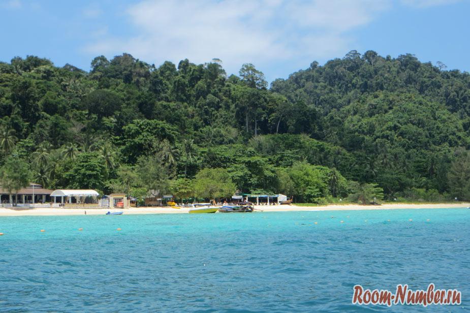 ostrov-ko-ngai-v-tailande-20