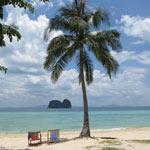 ostrov-ko-ngai-v-tailande-22