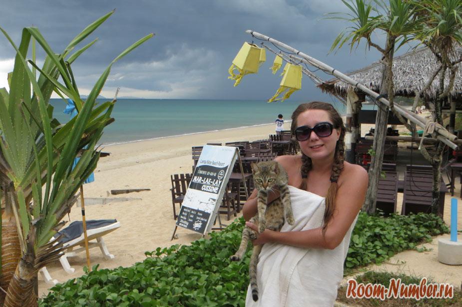 otel-lanta-beach-resort-1