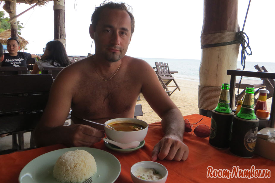 otel-lanta-beach-resort-10