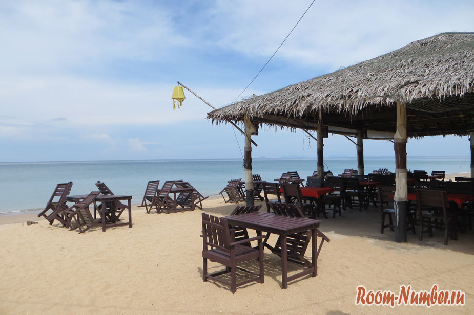 otel-lanta-beach-resort-12