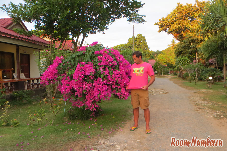otel-lanta-beach-resort-5