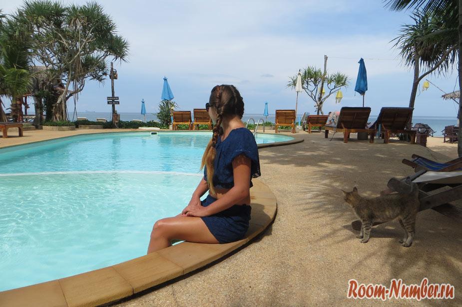 otel-lanta-beach-resort-7
