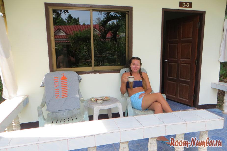 otel-lanta-beach-resort-8
