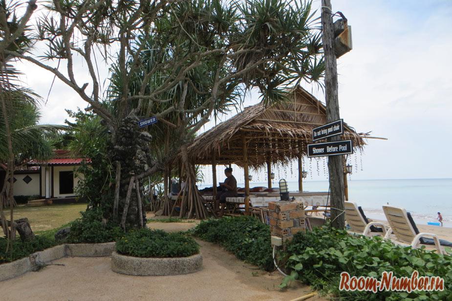 otel-lanta-beach-resort-9