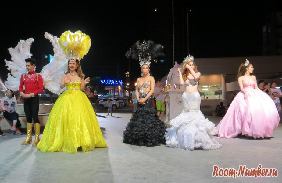 show-trancov-v-kolizee-7