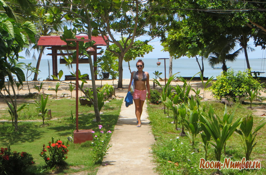 nash-oel-na-pangane-thongtapan-resort-6