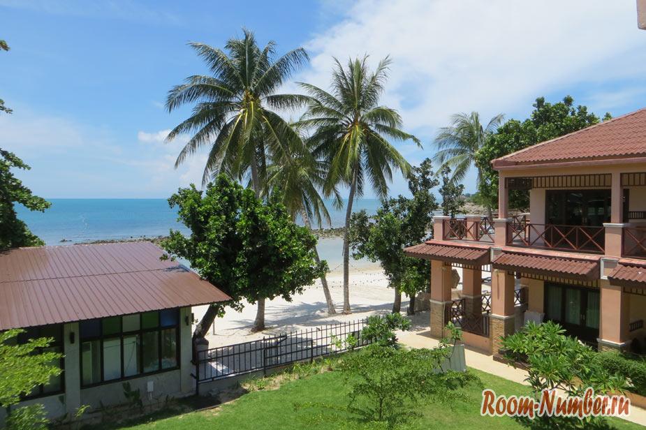 nash-otel-na-pangane-little-paradise-1