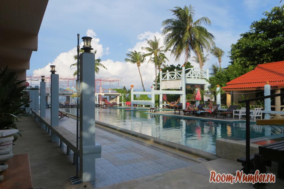 nash-otel-na-pangane-little-paradise-6