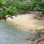 plazh-otelia-shantiy-na-pangane-10