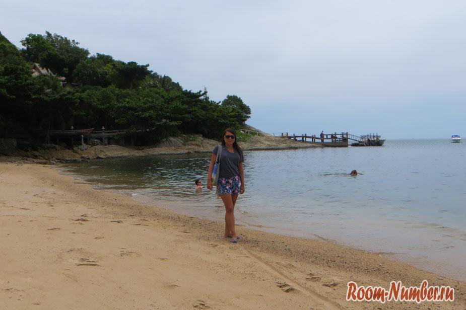 plazh-otelia-shantiy-na-pangane-2