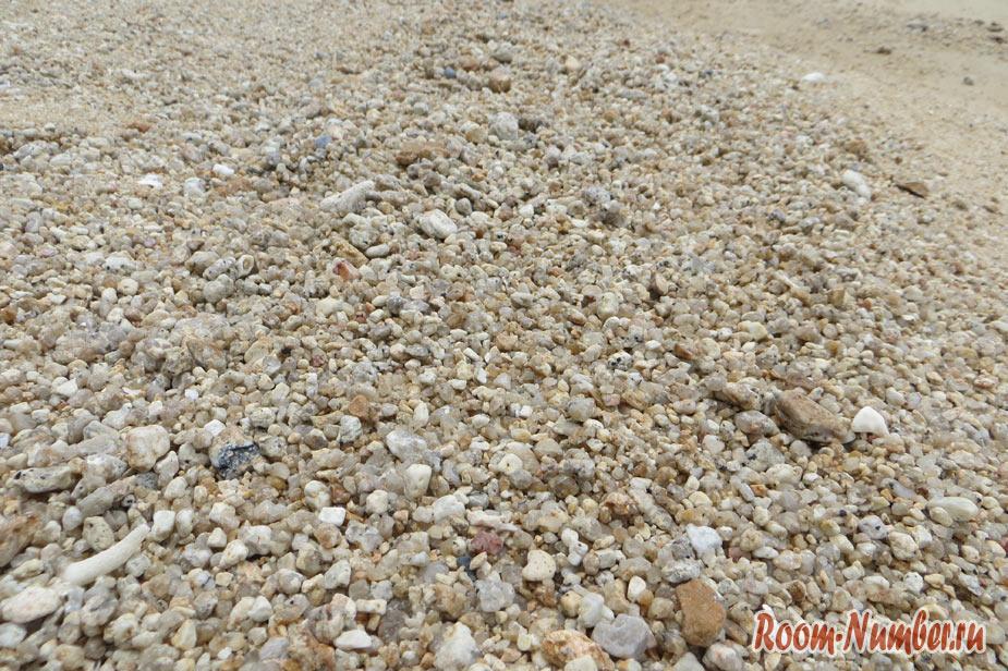 plazh-otelia-shantiy-na-pangane-3