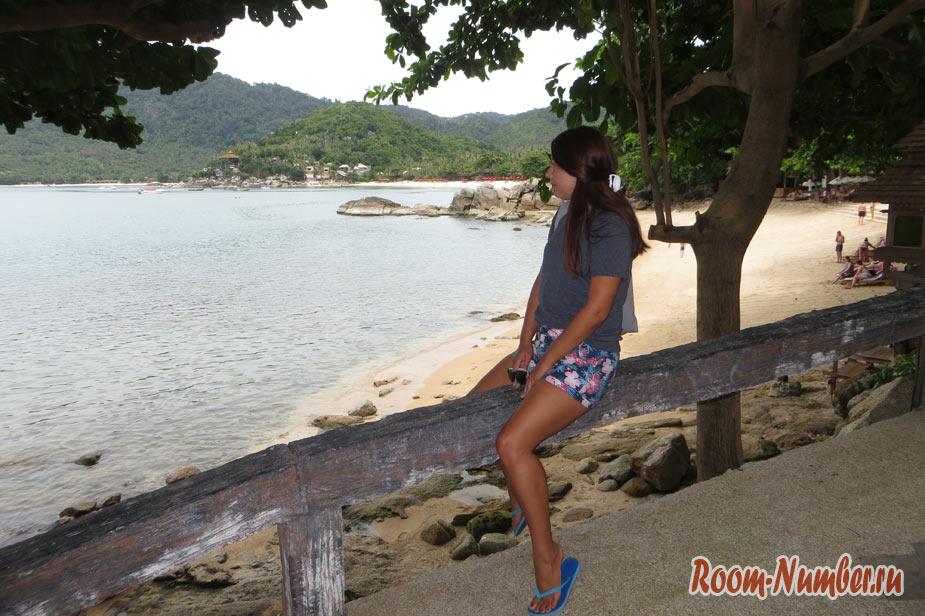 plazh-otelia-shantiy-na-pangane-5