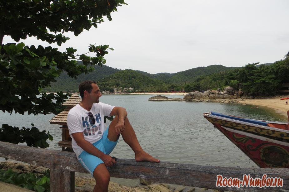 plazh-otelia-shantiy-na-pangane-8