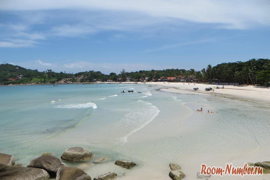 plazh-xaad-rin-na-pangane-11