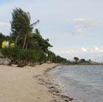 plazh-xaad-rin-nai-11