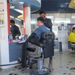 barber-srtn
