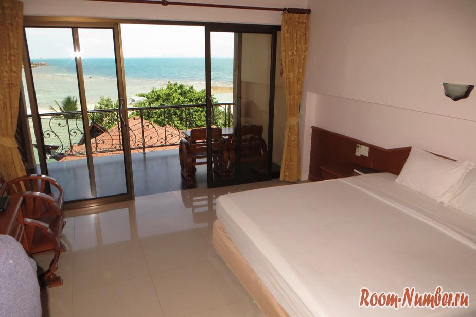 bay-view-resort-na-pangane-1