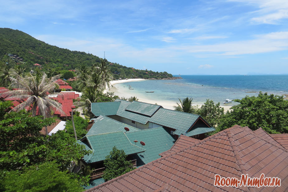 bay-view-resort-na-pangane-11