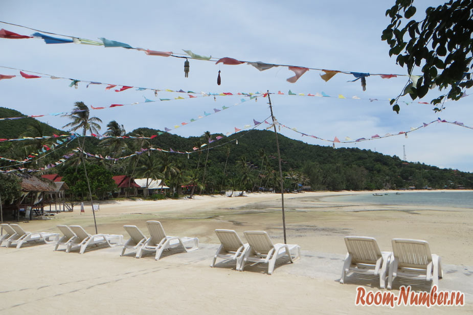 bay-view-resort-na-pangane-111