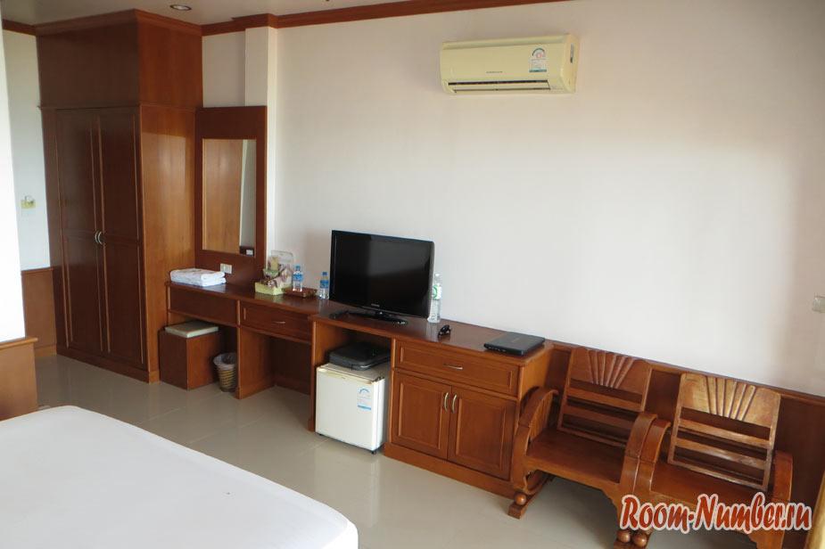 bay-view-resort-na-pangane-2