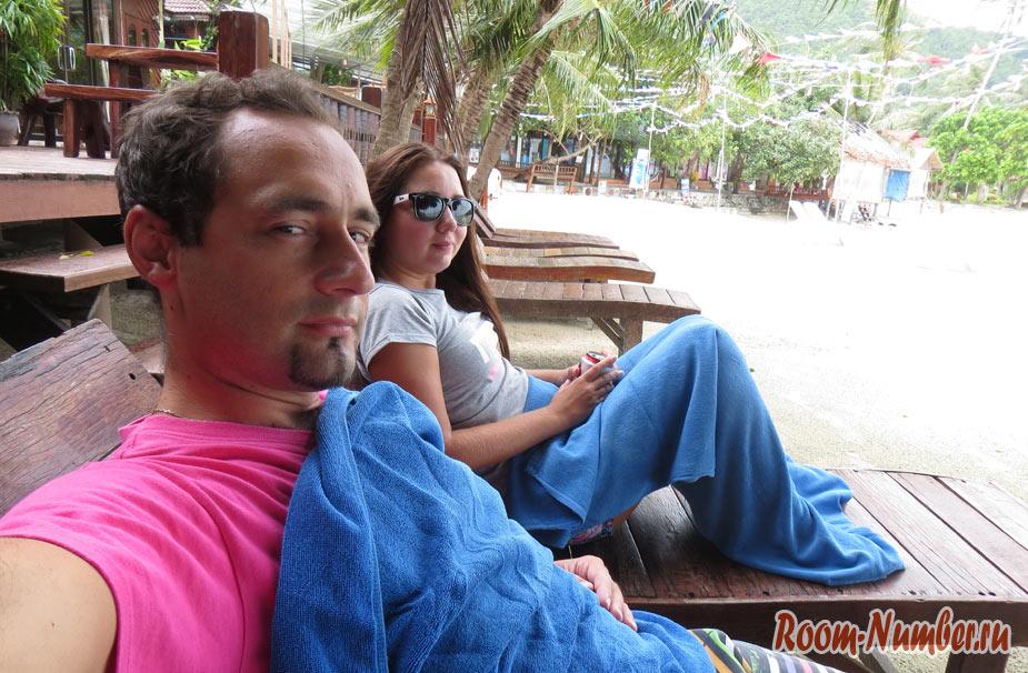 bay-view-resort-na-pangane-8
