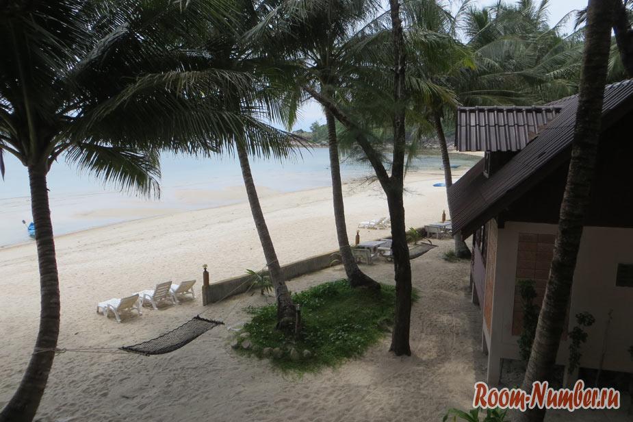 haad-khuad-resort-na-pangane-16
