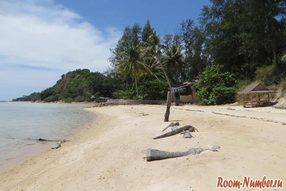 nude-beach-phangan-03