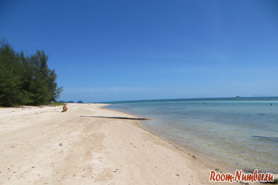 nude-beach-phangan-04