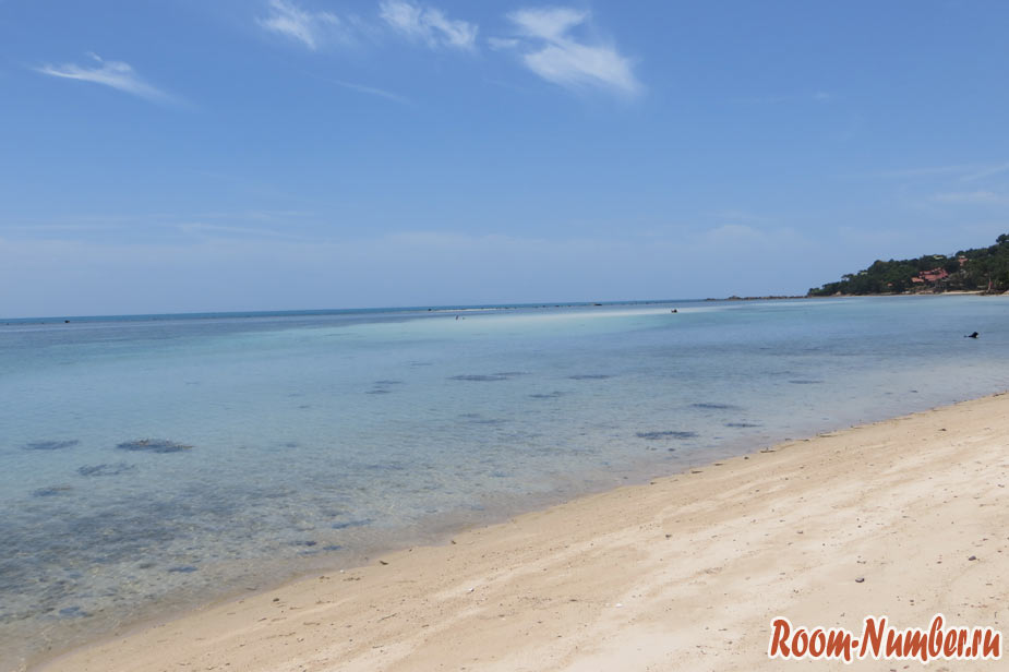 nude-beach-phangan-06